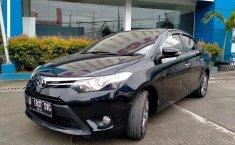 Jual Mobil Bekas Toyota Vios G AT 2014 Terawat di Bekasi