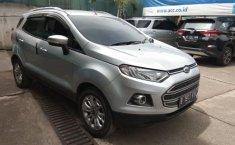 Jual Mobil Bekas Ford EcoSport Titanium 2014 di Bekasi