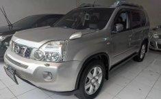 Jual Cepat Mobil Nissan X-Trail XT AT 2011 di Bekasi