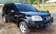 Jual mobil Nissan X-Trail 2.5 ST 2006 bekas, Lampung