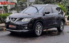 Dijual Cepat Nissan X-Trail 2.5 2016 di DKI Jakarta
