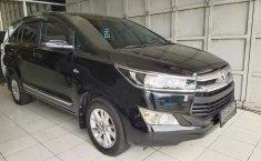 Jual Cepat Toyota Kijang Innova 2.0 G MT 2009 di Bekasi