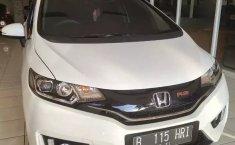 Jual Cepat Honda Jazz RS AT 2016 di Bekasi