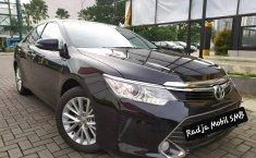 Jual Cepat Toyota Camry V AT 2018 di Bekasi