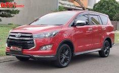 DKI Jakarta, Dijual cepat Toyota Innova Venturer Diesel AT 2019 Terbaik