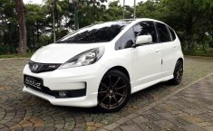 DKI Jakarta, Dijual mobil Honda Jazz RS 2013 Bekas