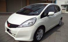 Jual mobil Honda Jazz S 2012 bekas, DIY Yogyakarta