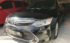Bekasi, Dijual cepat Toyota Camry 2.5 V 2016 bekas