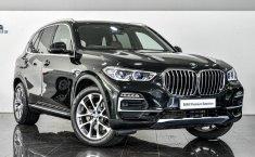 Jual Mobil Bekas BMW X5 xLine xDrive 3.5i 2019 di DKI Jakarta