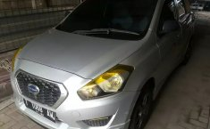Jual Mobil Bekas Datsun GO+ Panca 2016 di Jawa Barat