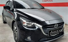 Jual Mobil Bekas Mazda 2 GT 2015, DKI Jakarta