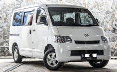 Dijual Cepat Daihatsu Gran Max D 2015 di DKI Jakarta