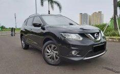 Dijual cepat mobil Nissan X-Trail 2.5 CVT AT 2015 di Bekasi