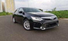 Bekasi, Dijual mobil Toyota Camry 2.4 V AT 2018