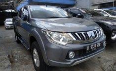 Dijual Cepat Mitsubishi Triton EXCEED 2016 di Bekasi