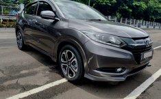 Jual Mobil Bekas Honda HR-V Prestige 2017 di DKI Jakarta
