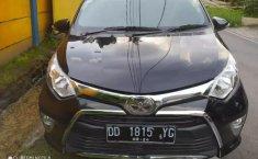 Jual mobil Toyota Calya G 2019 Terbaik di Sulawesi Selatan