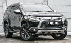 Jual Mobil Bekas Mitsubishi Pajero Sport Dakar 2019 di DKI Jakarta