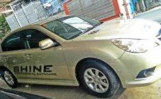 Dijual cepat Subaru Legacy 2.0 awd 2012 di Sulawesi Selatan