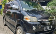 Jual Mobil Bekas Suzuki APV X 2005 di DKI Jakarta