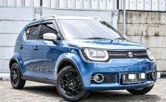 Jual Mobil Suzuki Ignis Bekas Baru Harga Murah Kilometer Rendah