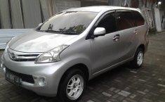 Jual mobil Daihatsu Xenia 1.3 R Termurah di Jawa Tengah