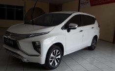 Dijual cepat Mitsubishi Xpander ULTIMATE AT 2018, Bekasi