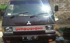 Dijual Mitsubishi Colt L300 Box Diesel 2003, Jawa Timur
