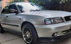 Jawa Tengah, Dijual cepat Suzuki Baleno DX 1.6 1997 Bekas