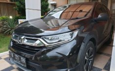 Bekasi, Dijual cepat Honda CR-V 2.0 Prestige 2017 Terbaik