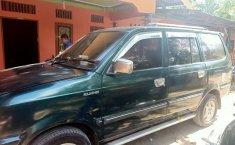 Dijual cepat Kijang Kapsul LSX 1997 Bekas, Sumatera Utara