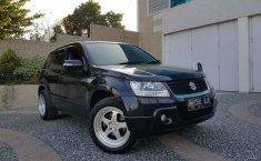Dijual Cepat Suzuki Grand Vitara JLX 2009 di DIY Yogyakarta