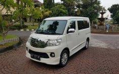 Jual Mobil Bekas Daihatsu Luxio X 2017 di DIY Yogyakarta