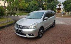 Jual Mobil Bekas Nissan Grand Livina XV 2018 di DIY Yogyakarta