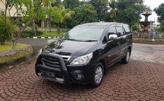 Jual Mobil Bekas Toyota Kijang Innova G 2014 di DIY Yogyakarta