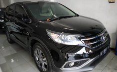 Jual Mobil Bekas Honda CR-V 2.4 2012 di DIY Yogyakarta