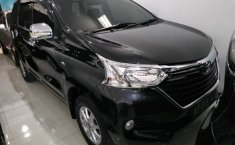 Jual Mobil Bekas Toyota Avanza E 2016 di DIY Yogyakarta