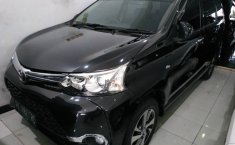 Jual Mobil Bekas Toyota Avanza Veloz 2017 di DIY Yogyakarta