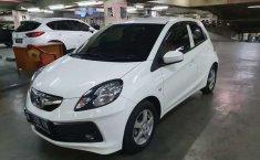 Dijual mobil bekas Honda Brio E, DKI Jakarta