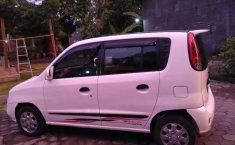Jual mobil Hyundai Atoz GLS 2000 bekas, DIY Yogyakarta
