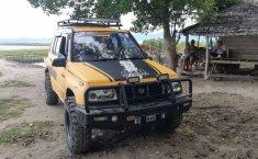 Suzuki Grand Vitara 1993 Sulawesi Selatan dijual dengan harga termurah