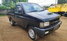 Jual Isuzu Panther 2.5 Pick Up Diesel 2012 harga murah di Sumatra Selatan