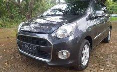 Jawa Tengah, Daihatsu Ayla X 2016 kondisi terawat