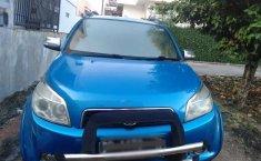 Dijual mobil bekas Toyota Rush S, Pulau Riau