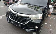 Jual mobil Toyota Avanza G 2015 bekas, Sumatra Barat