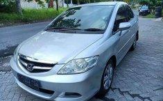 Jawa Timur, Honda City i-DSI 2008 kondisi terawat