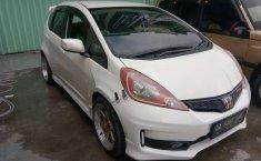 Mobil Honda Jazz 2012 RS dijual, Kalimantan Selatan