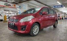 DKI Jakarta, jual mobil Suzuki Ertiga GX 2014 dengan harga terjangkau