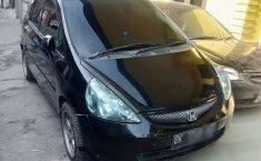 Jual Honda Jazz i-DSI 2007 harga murah di Sumatra Utara