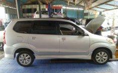 Jawa Barat, jual mobil Toyota Avanza S 2009 dengan harga terjangkau